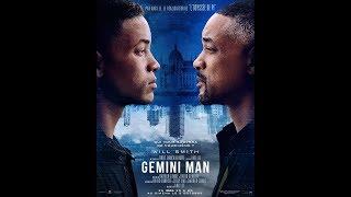 Гемини - Трейлер 1 HD