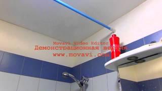 Двухкомнатная квартира, Эльмаш, Кобозева 116(Продается отличная двухкомнатная квартира с евроремонтом: натяжной потолок, ламинат, кафель, теплый пол,..., 2013-07-08T06:27:53.000Z)
