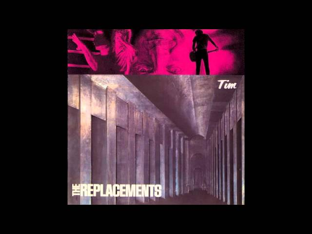 the-replacements-bastards-of-young-tim-erpice75