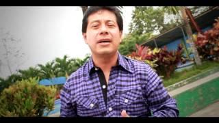 Marcelo Rueda Deseos de olvido (VIDEO OFICIAL HD)