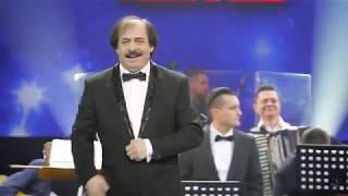 Suită de deschidere - Spectacolul Lăutarii ALTFEL, dirijor Nicolae Botgros