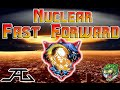 Black Ops 3 - HG-40 Nuclear Fast Forward!  Nuclear in Black Ops 3!