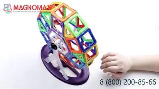 видео Купить конструкторы для малышей в Нижнем Новгороде