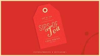Biffa2001 - Sips of Tea (Remix) [Cup of Tea 2]