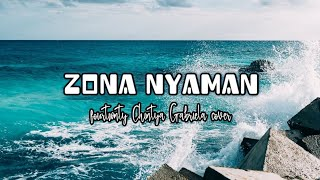 download lagu zona nyaman mp3 planetlagu