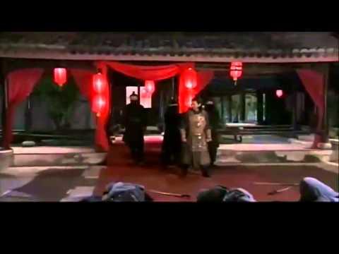 Shaolin Brave Tiger   Video Full online