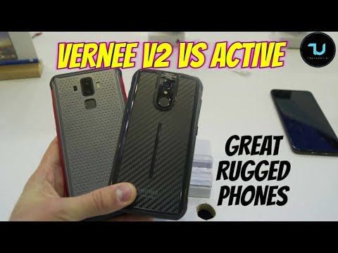 vernee-v2-vs-vernee-active-comparison/side-by-side/which-one-to-buy?
