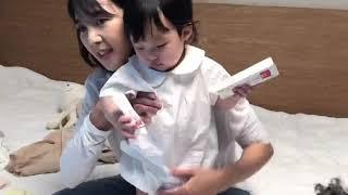 [시아룩 Sia look] 아기 옷 코디법 ♡ 10개월…