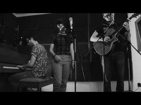 Northern Central - Tears In The Lane (SAE Sessions)