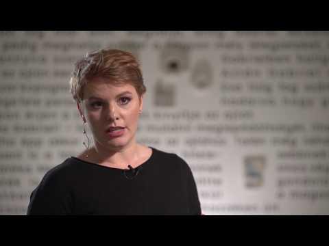 A csalók is álmodnak - Magyarósi Éva kiállítása Szentendrén