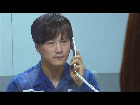 [Tomorrow Victory] 내일도 승리 120회 - Park exposed Choe Pillip misdeed 20160415