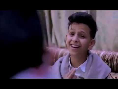 كل سنه وانتم بالف خير  اغنيه يمنيه حق العيد - YEMENI EID SONG 2020 - VLASTEINVAYESA