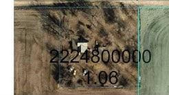 1746 County Line RD Monroe, IA 50170