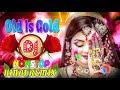 Old Hindi Song 2020 Dj Remix Hard Bass Bollywood Old Song Dj Remix Best Hindi Old Dj Song Kicau Mania(.mp3 .mp4) Mp3 - Mp4 Download