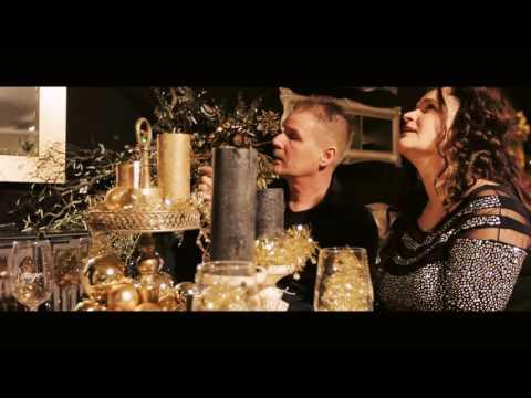 Zangeres Angel   Kerst Met Jou   Officiele Videoclip