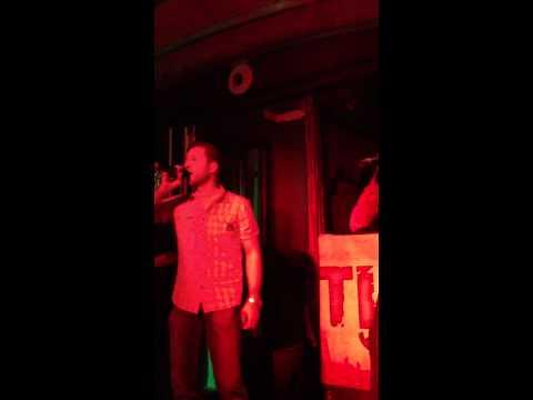 Fettes Brot - Jein (Karaoke Tijuana Aachen)