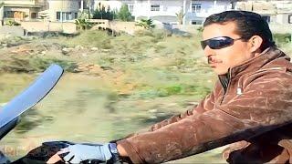 Brahim Assli - ابراهيم اسلي - Sigil Maghe Dsatte   Music, Tachlhit ,tamazight, اغنية  امازيغية