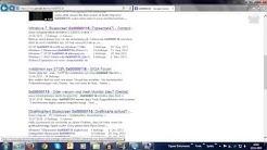 Tutorials: Windows: Ursache für einen Absturz finden