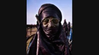 Bombino - Iyat Idounia Ayasahen (Another Life)