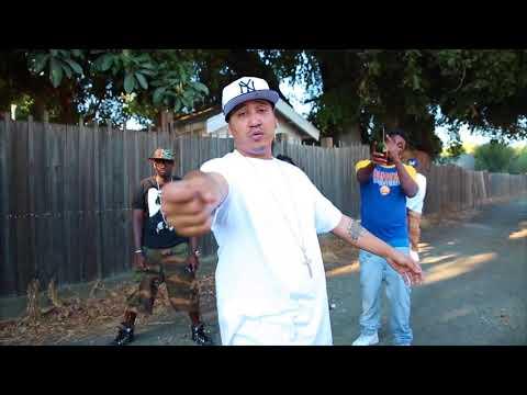 MuDu DaGreat - Real One (Music Video) || Dir. K.Welch [Thizzler.com]