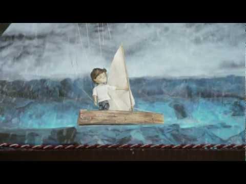 Goodnight Lenin - Wenceslas Square [Official Video]