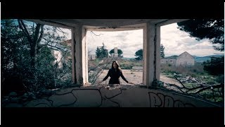Ruinas- Lydia Martín (videoclip)