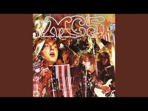 Kick Out the Jams Mp3