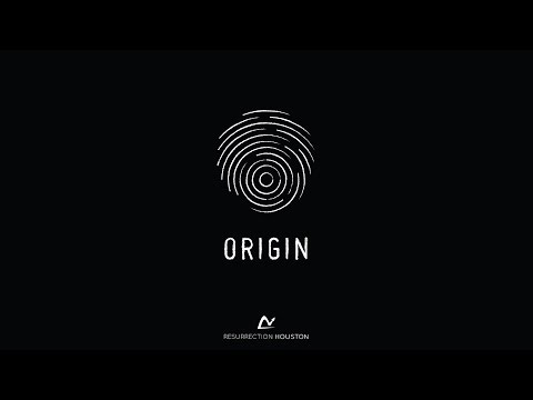 Origin: From Chaos to Creation, Ruin to Renewal
