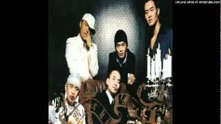 麻吉 & 黃立成 Machi - Hey, Baby (Hokkien Rap)
