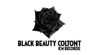 Coltont Black Beauty.mp3