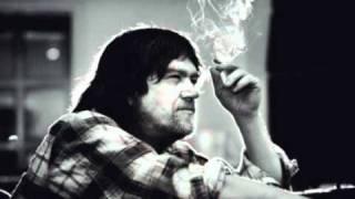 Johnny Madsen - Nu falmer skoven trindt om land