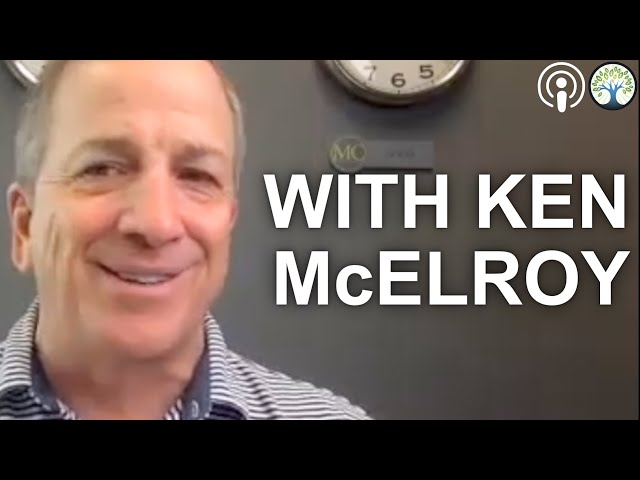 Think Like A Real Estate Guy With Ken McElroy - Rich Dad Real Estate Advisor