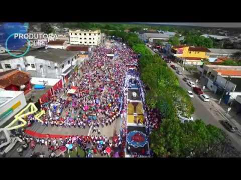 Capanema Pará fonte: i.ytimg.com