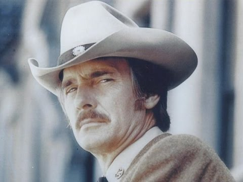 Dennis Weaver - Girls (Wuz Made to be Loved)