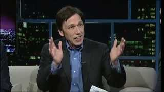 Tavis Smiley with Oliver Stone & Peter Kuznick (Parts 1+2)