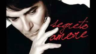 Renato Zero - Nel Fondo Di Un Amore