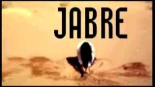 Download Video Jabr joghrafiaee [director mohsen ahanin jan].3gp MP3 3GP MP4