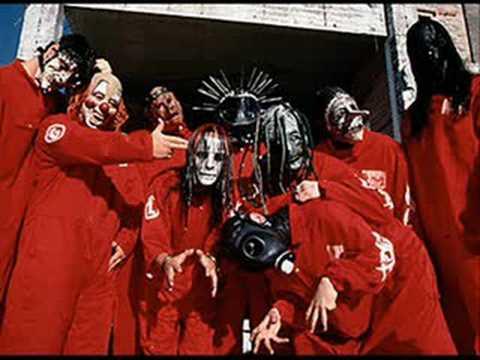 Slipknot:Gematria (The Killing Name) Lyrics | LyricWiki ...