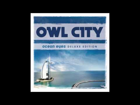 Ocean Eyes Owl City Full Album Download Zip