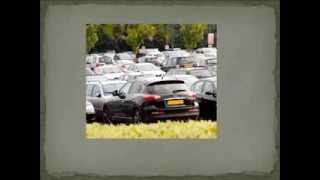 Bristol Airport Parking Promo Code - Cheapest Parking Deals with Bristol Airport Parking Promo Code