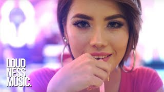 Neztor MVL - Primero Mía (feat. Muser & Zibet Luna) [Video Oficial]
