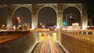 Conoce las maravillas de Querétaro, un pueblo mágico
