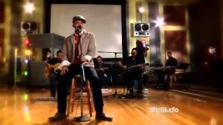 PRINCE ROYCE - El Amor Que Perdimos (En Vivo)