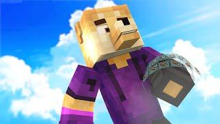 Minecraft: MEU PACK DE MODS PARA PVP ATUALIZADO (1.8) ‹ Cachorro1337 ›
