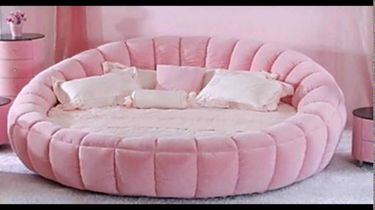 Мягкие кровати подиумы 100% безопасные материалы. Мягкие кровати подиумы с гарантией от производителя. Звоните (044) 49-88-398, (067).