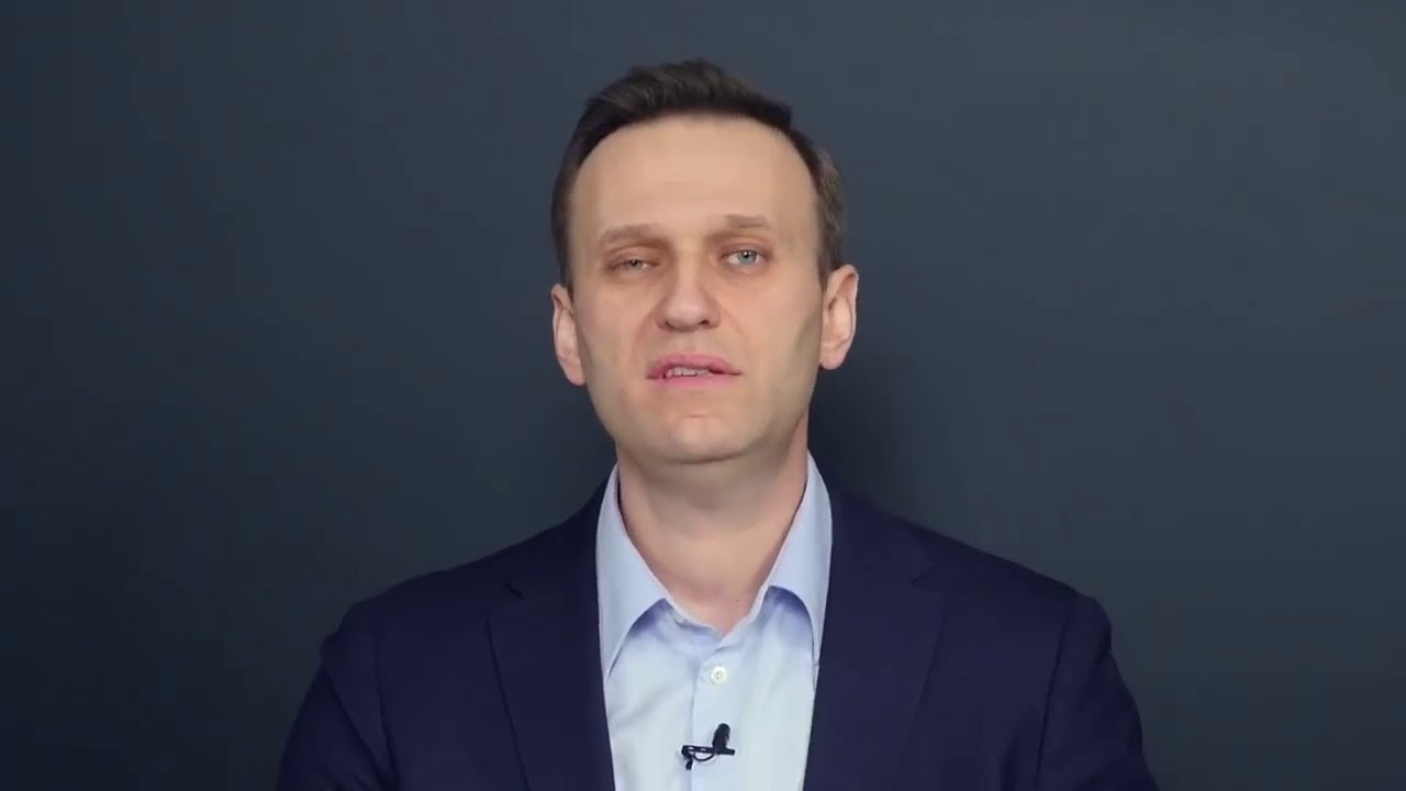 Секс запрещёное видео