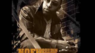 Noel Gourdin - One Love