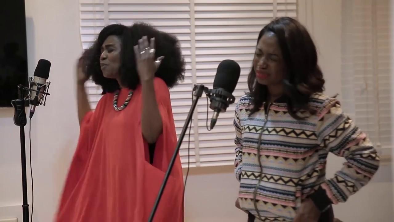 Top Nigerian Gospel Praise And Worship Songs Released In