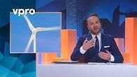 Windmolens - Zondag met Lubach (S04)