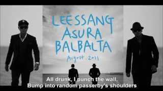 Repeat youtube video LeeSsang - You're the Answer to a Guy like Me (나란 놈은 답은 너다) [English Subs]
